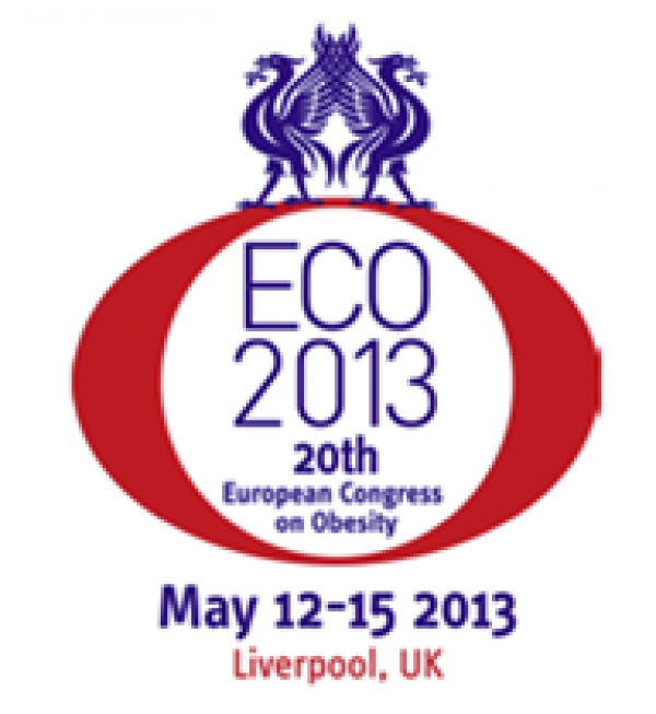 20th European Congress on Obesity